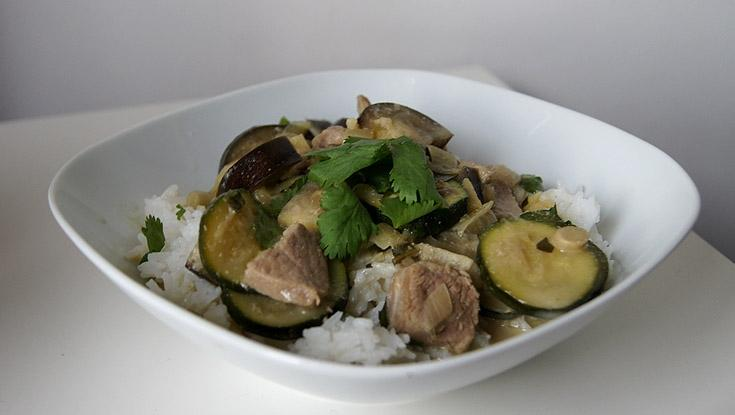 http://www.soulandfood.fr/media/app/images/curry-vert-courgettes.jpg